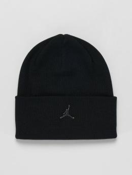 Jordan Beanie Watch black