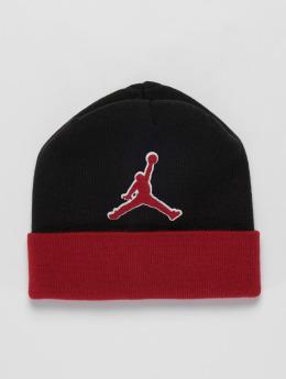 Jordan Beanie Graphic zwart