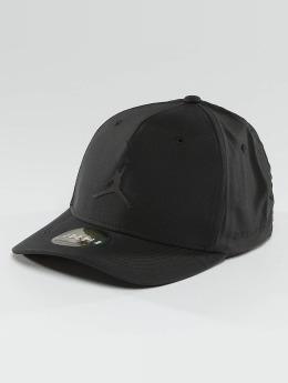 Jordan Flexfitted Cap Jumpman CLC99 black