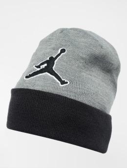 Jordan Hat-1 Graphic gray