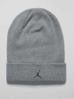 Jordan Hat-1 Cuffed gray
