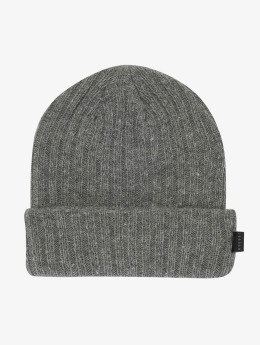 Jordan Hat-1 Watch gray