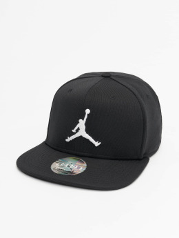 Jordan Snapback Caps Jumpman sort