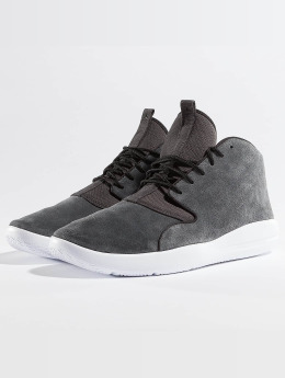 Jordan sneaker Eclipse Chukka grijs