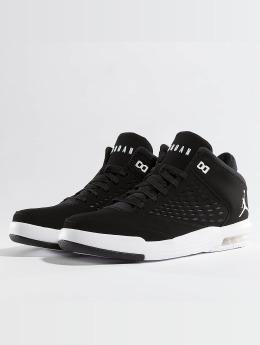 Jordan Sneaker Flight Origin 4 nero
