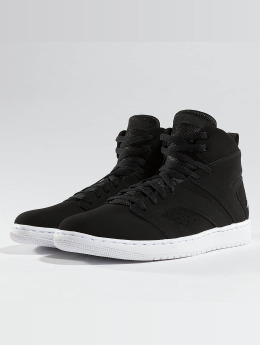 Jordan Sneaker Flight Legend schwarz
