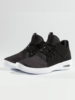 Jordan Sneaker Air First Class schwarz