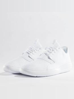 Jordan sneaker Eclipse wit