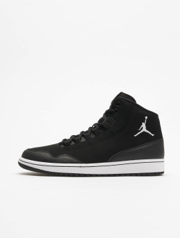 Jordan sneaker Executive zwart