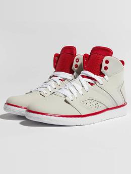 Jordan Sneakers Flight Legend šedá