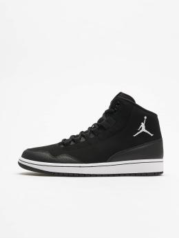 Jordan Sneakers Executive svart
