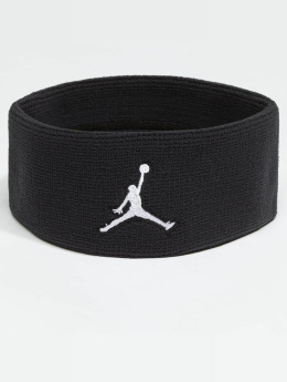 Jordan Sweat Band Jumpman  black