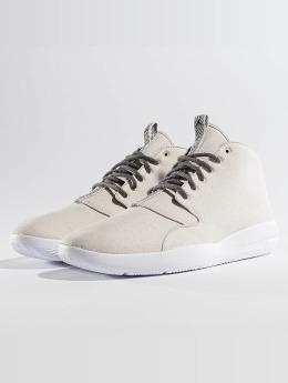 Jordan Tennarit Eclipse Chukka Sneakers khakiruskea