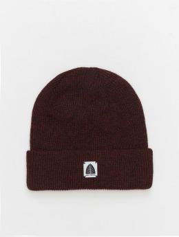 Just Rhyse шляпа San Luis красный