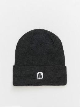 Just Rhyse шляпа San Luis серый
