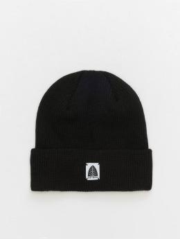 Just Rhyse шляпа San Luis черный