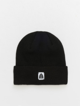 Just Rhyse Beanie San Luis black
