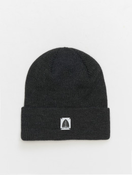 Just Rhyse Beanie San Luis grey