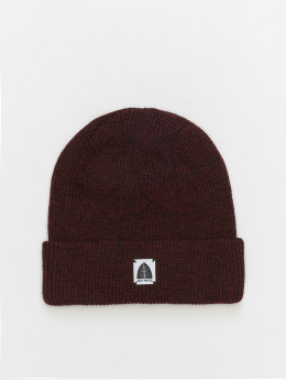 Just Rhyse Beanie San Luis red