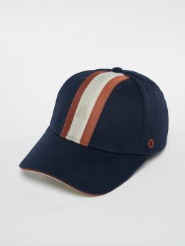 Just Rhyse Snapback Caps Viacha niebieski
