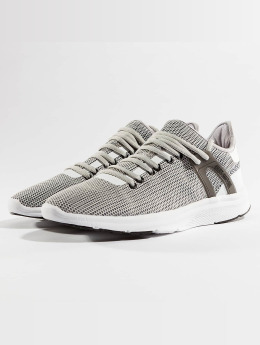 Just Rhyse Sneakers Arez grey