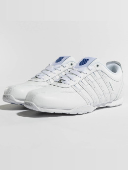 K-Swiss Baskets Arvee blanc