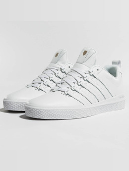 K-Swiss Baskets Donovan blanc