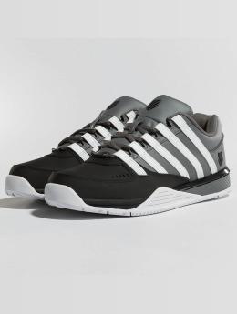K-Swiss sneaker Baxter grijs