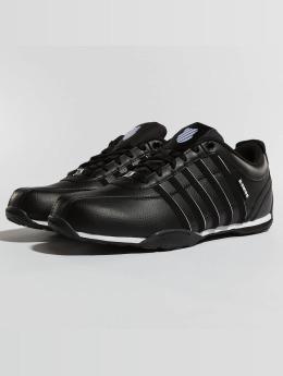K-Swiss Sneaker Arvee nero