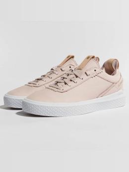 K-Swiss Sneaker Dani rosa