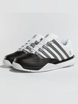 K-Swiss Sneaker Baxter schwarz
