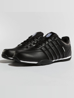 K-Swiss Sneakers Arvee black