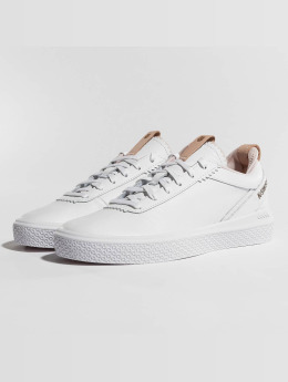 K-Swiss Sneakers Dani white
