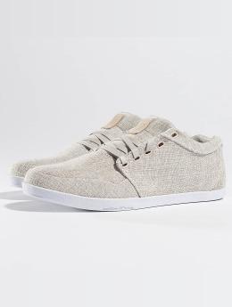 K1X Baskets LP Low beige