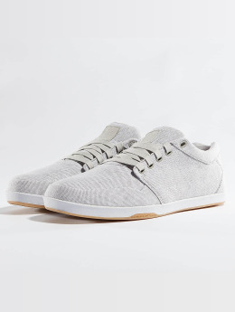 K1X Baskets LP Low gris