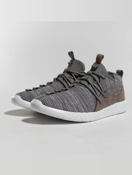 K1X Baskets Roy X-Knit gris