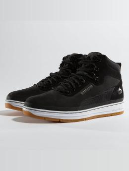 K1X Boots GK 3000 zwart