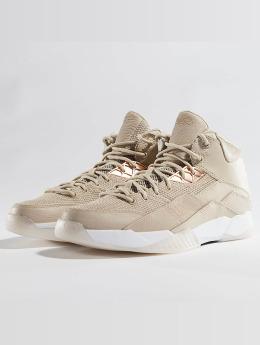 K1X Sneaker Anti Gravity beige
