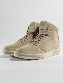 K1X Sneaker H1top beige