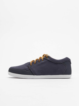K1X Sneaker LP Low SP blau
