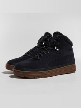 K1X Sneaker GK 3000 blau