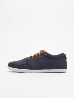 K1X sneaker LP Low SP blauw