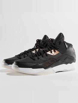 K1X Sneaker Anti Gravity schwarz