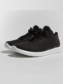 K1X Sneakers RS 93 X-Knit grå