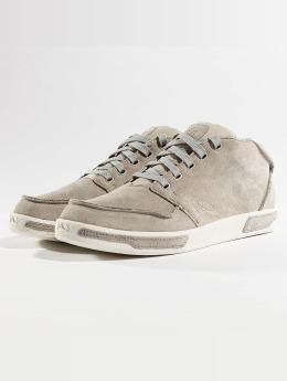 K1X Sneakers Meet The Parents gray