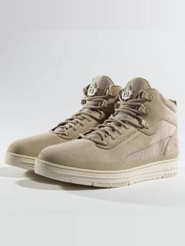 K1X Vapaa-ajan kengät GK 3000 Boots beige