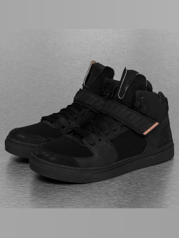 K1X Zapatillas de deporte Encore High LE negro