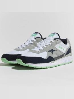 KangaROOS Sneaker Runnaway ROOS grau