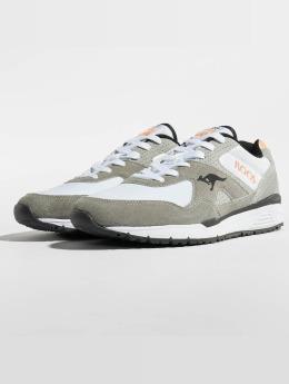 KangaROOS Sneakers Runnaway ROOS šedá