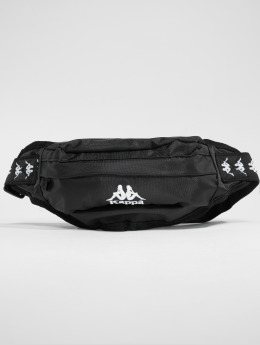 Kappa Sac Authentic Anais noir